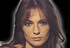 Click to hear Jacqueline Bisset